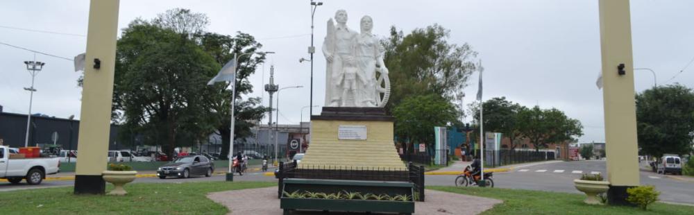 Guia Banda